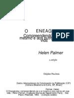 O Eneagrama - Compreendendo-se a si Mesmo - Helen Palmer.pdf