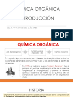 1. INTRODUCCIÓN (2).pdf