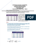 18-2 Final.pdf