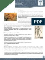 1.1.1 BREVE HISTORIA DE LA ANATOMÍA_AYF1_08122010