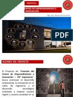 Centro de Emprendimiento e Innovación.pptx
