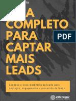 ebook-guia-completo-para-captar-mais-leads