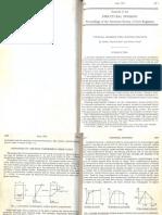 Flexural_members_confined_concrete.pdf