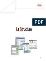 structures1_gmao