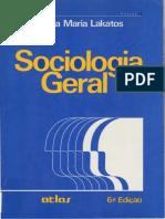 Sociologia_Geral_Eva_Maria_LAKATOS.docx