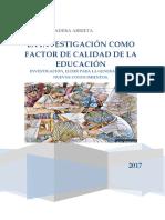 LIBRO DE INVESTIGACIÓN  sem 3.pdf