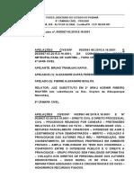 acordao.pdf