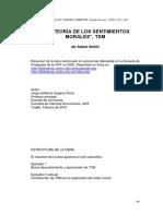 LA_TEORIA_DE_LOS_SENTIMIENTOS_MORALES_T