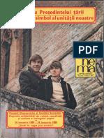 018-CINEMA-anul-XVIII-nr-1-1980.pdf