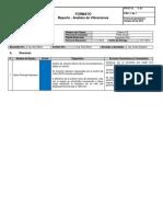 informe de vibraciones 11-11-2014.pdf