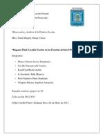 1reportefinal-gestinescolar-130509231655-phpapp02