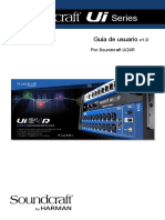 ui24r_Manual_V1.0_Web_original.en.pdf