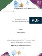 CARACTERISTICAS DE INVESTIGACION CUALITATIVA Y PRACTICA PEDAGOGICA (2).docx