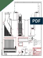 Caldeira C2 - Queimador - REV4