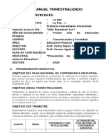 P.A.T. APS GROVER.docx