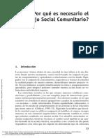 Trabajo_social_comunitario_afrontando_juntos_los_d..._----_(Pg_13--18)