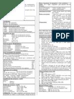 Resumo Regulamentos.pdf