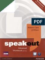 WB_Speakout Advanced. WB_text.pdf