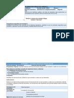 U3_2020_B1-Unidad3_Planeacion_Didactica