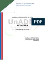 DCIN_U2_A4_OSOP