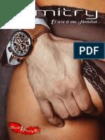 Dimitry-El-Sexo-Es-Una-Necesidad-Claudia-a-Perez-R.pdf