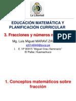 Educación Matemática y planificación curricular-3