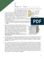 Práctica - control F2 2020-v