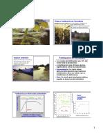Principios de nutricion aplicados a floricultura.pdf