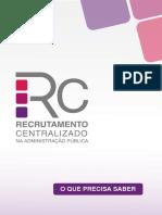 FileViewer (2).pdf