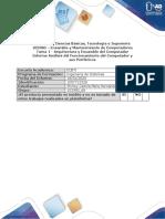 AnalisisPC_ShirleyMora.1007721528.docx