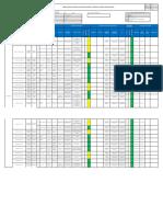 IPERC línea base V-04 Mantenimiento Actualizado.xlsx