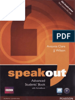 Sb_Speakout Advanced_NUMS&text.pdf