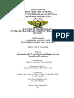 Monografia Importancia economica Presas Region Sur.docx