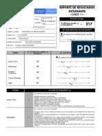 AC201823210507.pdf
