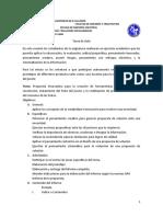 8. Guía y rúbrica de tarea de investigación 2020(1).docx
