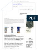 Les Essais de Laboratoire de Génie Civil_ Analyse Granulométrique