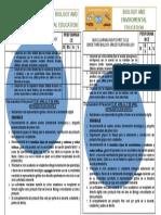 DBA 4 BIOLOGIA  CICLE 1.docx