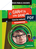 Clac Naturales 6 Bon DOC.pdf