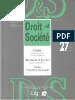 Ds94_027 (Production de La Norme Juridique)