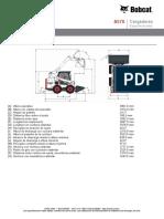 Especificaciones-largas-S570-Cargadora-compacta
