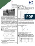 ListaEspecial02Prof.ElizeuComGabarito.pdf10032017115115