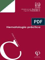 Hematología práctica.pdf