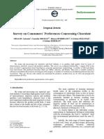 12582-50639-1-PB.pdf