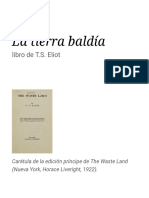 La tierra baldía - Wikipedia, la enciclopedia libre.pdf