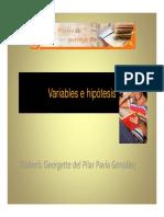 variables_e_hipotesis