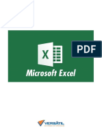 Apostila_Digital_Versatil_Excel.pdf