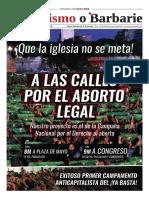 sob-544.pdf
