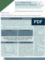 CLUB DE REVISTA LISTO