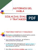 DISLALIA 1