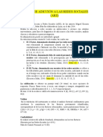 TEST ARS - EHS.docx